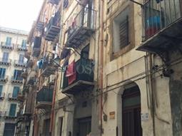 Casa in vendita di 90 mq a €68.000 (rif. 105/2015)