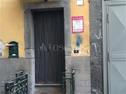 Casa in vendita di 45 mq a €99.000 (rif. 50/2016)