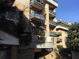 Casa in vendita di 135 mq a €410.000 (rif. 138/2015)