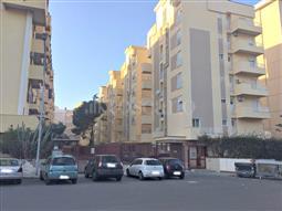 Casa in vendita di 130 mq a €195.000 (rif. 10/2017)