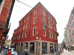 Casa in vendita di 135 mq a €515.000 (rif. 47/2016)