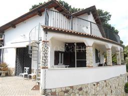 Villa in vendita di 150 mq a €360.000 (rif. 45/2016)