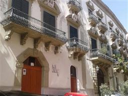 Casa in vendita di 140 mq a €390.000 (rif. 50/2016)