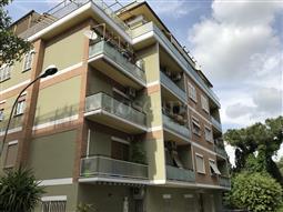 Casa in vendita di 147 mq a €510.000 (rif. 63/2017)