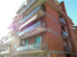 Casa in vendita di 100 mq a €249.000 (rif. 82/2017)