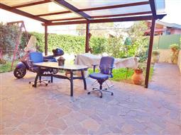 Casa in vendita di 119 mq a €450.000 (rif. 142/2015)