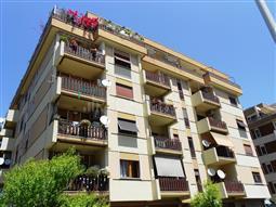Casa in vendita di 60 mq a €159.000 (rif. 6/2018)