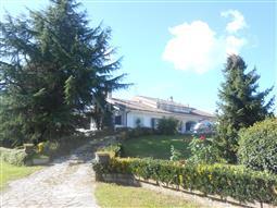 Villa Bifamiliare in vendita di 500 mq a €599.000 (rif. 184/2016)