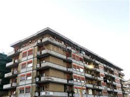Casa in vendita di 145 mq a €365.000 (rif. 21/2017)