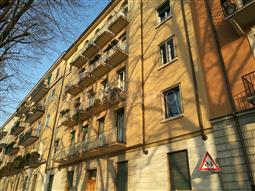 Casa in vendita di 230 mq a €1.000.000 (rif. 2/2017)