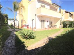 Casa in vendita di 110 mq a €295.000 (rif. 68/2017)