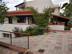 Villa in vendita di 290 mq a €895.000 (rif. 96/2016)