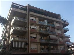 Casa in vendita di 110 mq a €325.000 (rif. 12/2017)