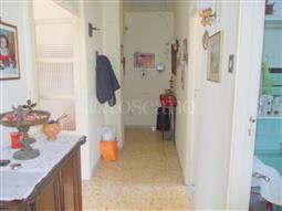 Casa in vendita di 70 mq a €290.000 (rif. 11/2016)