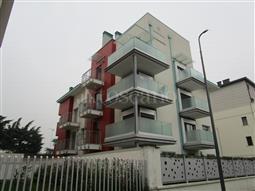 Casa in vendita di 114 mq a €459.000 (rif. 19/2016)