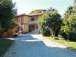 Casa in vendita di 86 mq a €75.000 (rif. 7/2018)