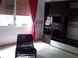 Casa in affitto di 90 mq a €700 (rif. 10/2018)