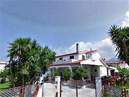 Villa in vendita di 250 mq a €320.000 (rif. 72/2016)