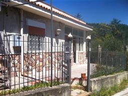 Villa in vendita di 90 mq a €69.000 (rif. 30/2017)