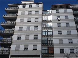 Casa in vendita di 155 mq a €355.000 (rif. 21/2017)