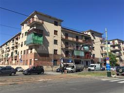 Casa in vendita di 60 mq a €65.000 (rif. 15/2016)