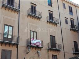 Casa in vendita di 30 mq a €29.000 (rif. 223/2016)