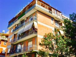 Ufficio in vendita di 500 mq a €439.000 (rif. 56/2017)