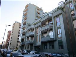 Casa in vendita di 120 mq a €420.000 (rif. 21/2016)