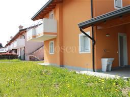 Villa in vendita di 250 mq a €250.000 (rif. 24/2016)
