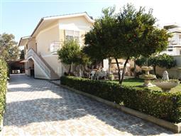 Villa Bifamiliare in vendita di 248 mq a €590.000 (rif. 5/2017)