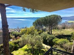 Villa in vendita di 270 mq a €269.000 (rif. 34/2017)