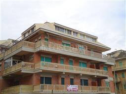 Casa in vendita di 75 mq a €289.000 (rif. 52/2016)