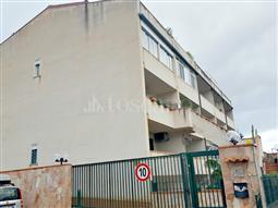 Casa in vendita di 160 mq a €240.000 (rif. 74/2016)