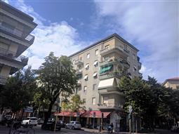 Casa in vendita di 130 mq a €330.000 (rif. 44/2017)
