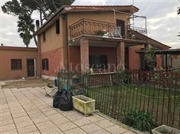 Villa in vendita di 160 mq a €419.000 (rif. 3/2017)