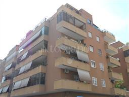 Casa in vendita di 150 mq a €299.000 (rif. 76/2016)