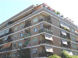 Casa in vendita di 50 mq a €85.000 (rif. 88/2017)