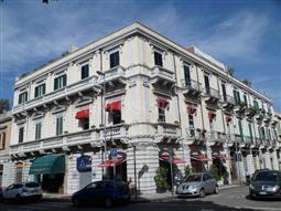 Casa in vendita di 210 mq a €368.000 (rif. 100/2013)