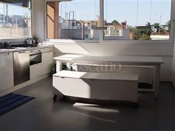 Casa in vendita di 80 mq a €445.000 (rif. 69/2016)