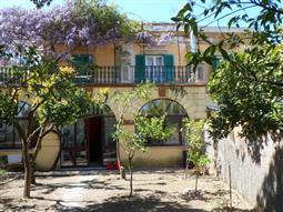 Villa in vendita di 130 mq a €620.000 (rif. 97/2014)