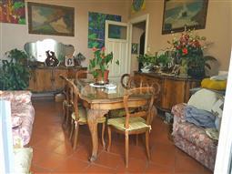 Casa in vendita di 120 mq a €599.000 (rif. 60/2017)