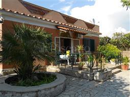 Villa in vendita di 120 mq a €449.000 (rif. 58/2016)