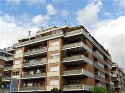 Casa in vendita di 110 mq a €399.000 (rif. 48/2017)
