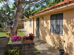 Casa Indipendente in vendita di 210 mq a €380.000 (rif. 13/2017)