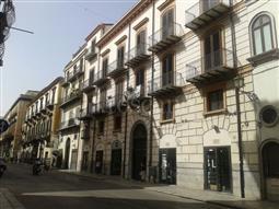 Casa in vendita di 89 mq a €205.000 (rif. 43/2016)
