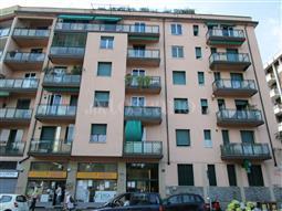 Casa in vendita di 75 mq a €210.000 (rif. 3/2017)