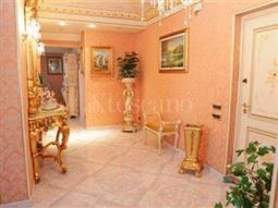 Casa in vendita di 270 mq a €395.000 (rif. 79/2016)