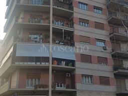 Casa in vendita di 188 mq a €260.000 (rif. 15/2018)