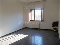 Casa in vendita di 85 mq a €330.000 (rif. 20/2017)
