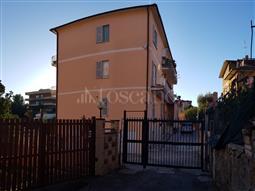 Casa in affitto di 70 mq a €700 (rif. 63/2017)